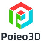 Poieo3D Is the Latest Inexpensive 3D Printer to Hit Kickstarter