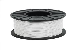 pom filament roll 3d printing