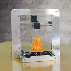 rapide_lite 3d printer feature