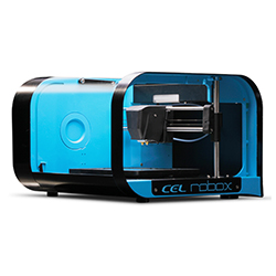robox 3d printer_header