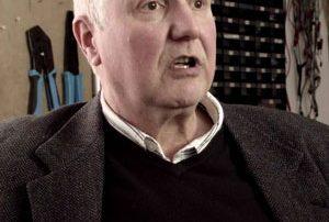 rshacks Adrian Bowyer reprappro