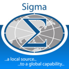 Sigma Secures Government Funding to Redesign Aerospace Products Using 3D Printing