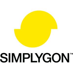 simplygon 3d printing