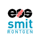 Smit Röntgen & EOS Start Mass Production of 3D Printed Tungsten