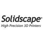 Solidscape is Unveiling new Software and an All-in-One 3D Printer Enclosure at Euromold