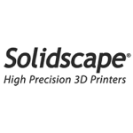 solidscape_logo 3d printing industry feature