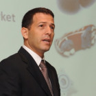 Stratasys VP, Gilad Yron, Puts GrabCAD at the Heart of 3D Printing Product Evolution