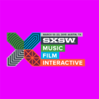 Legacy Effects & SSYS at SXSW to Talk 3D Printing in the Movies