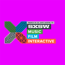 sxsw 2015 to talk 3D printing in the movies