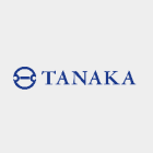 3D Printing with Platinum Glass Achieved by Tanaka Holdings