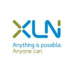 xln 3d printing
