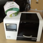 A Review of the 4-in-1 Zeus 3D Printer from AIO Robotics