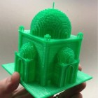 MODA Young Explorers Program to Teach Kids About 3D Modeling and 3D Printing Through Minecraft