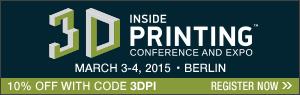 3D Printing Berlin