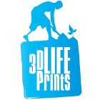 3D Printing Prosthetics in the Developing World, an Interview with 3D Life Prints