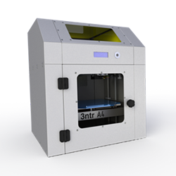 3d printing industry feature