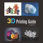 CAD & Graphics Contributes to Korea's 3D Printing Knowledge