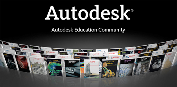 Autodesk-Education 3d printing