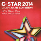 A 3D Printing Moment at G-Star 2014