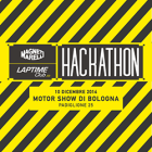 Magneti Marelli and TheFabLab Collaborating on 3D Printed Dashboard Hackathon