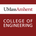 UMass Utilizes 3D Printing to Better Understand How Fish Accelerate