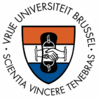 Vrije Universiteit Brussel Published Customer and Business 3D Printing Surveys