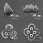 Researchers at NC State Set Out to Reduce Cost of Nanolithography 3D Printing