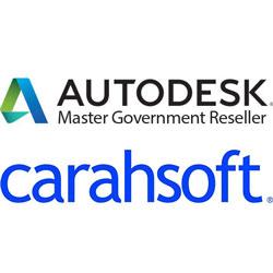 autodesk-carahsoft-3d-printing