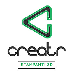 creatr_logo 3d printing industry feature