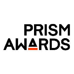 prism awards 2015 additive manufacturing