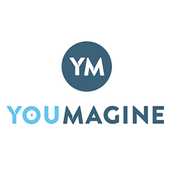 youimagine colorfabb contest