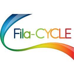 filacycle 3d printing