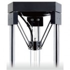 Super Successful Flux 3D Printer Shows that KickStarter Loves All-in-One Systems