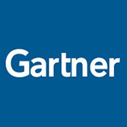 gartner_logo 3d printing industry feat