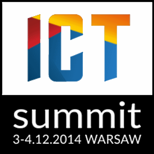 ict summit warsaw