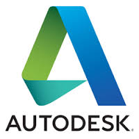 autodesk feature image 3d printing industry