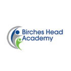 Birches Head Academy Goes 3D in Return to KMF's Young Engineer of the Year Competition