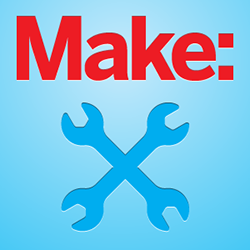 make_logo 3d printing industry feat
