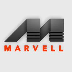 marvell-logo-3d-printing