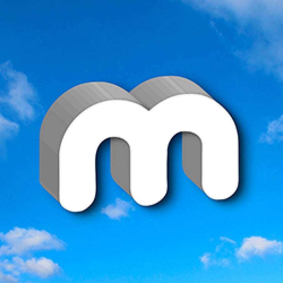 New Morphi 3d Modeling App 3d Printing Industry