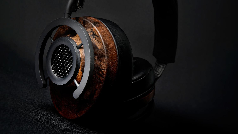 nighthawk headphones 3d printing