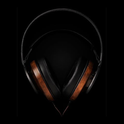 nighthawk headphones 3d printing