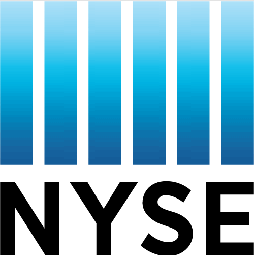 nyse 3d printing companies