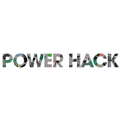 powerhack 3D printing affordable electricity rs allied practical