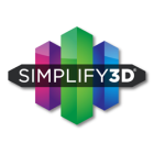 Simplify3D Broadens 3D Printing Horizons with New Printers, Features