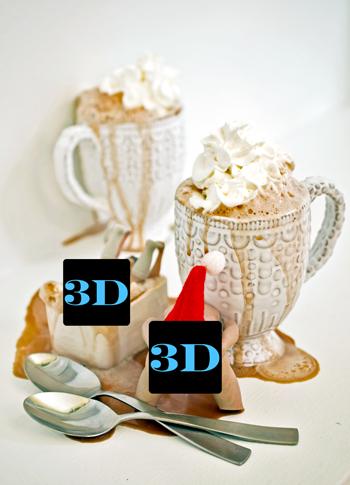 smaller 3D printed goatse 3D printed tubgirl censored