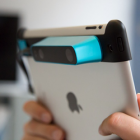 Occipital & Lynx Join Forces to Make Portable 3D Scanning Even More Precise