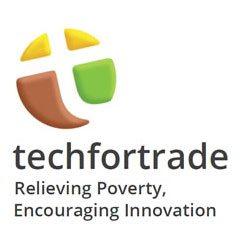 techfortrade 3d printing