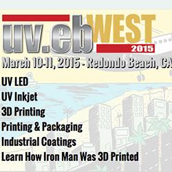 uv_eb_westfeat 3d printing