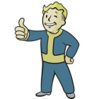 Find Your Way Around the Wasteland with a Working Fallout 3 Pip-Boy 3000
